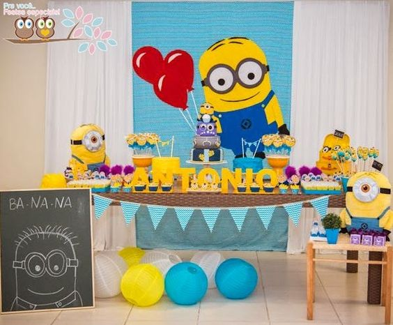 festa-tema-minions4