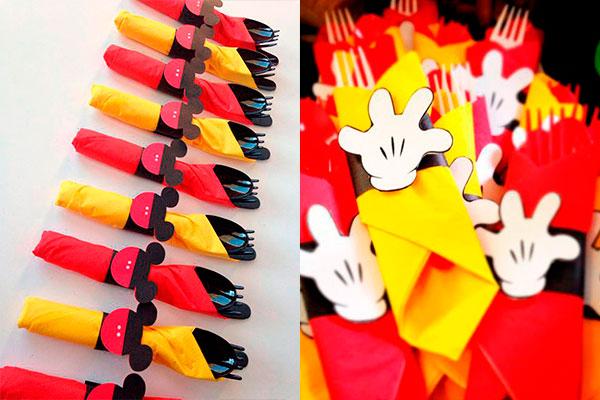 Decoracao-festa-tema-mickey (3)