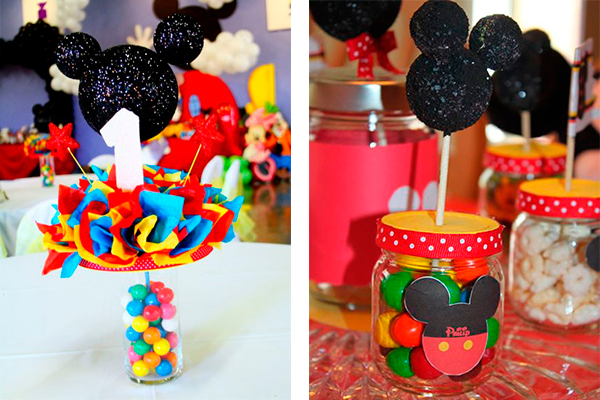 Decoracao-festa-tema-mickey (4)