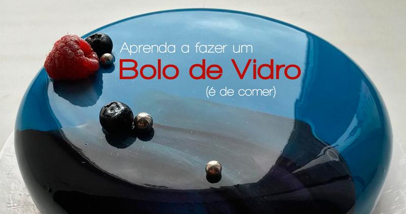 capa-bolo-vidro