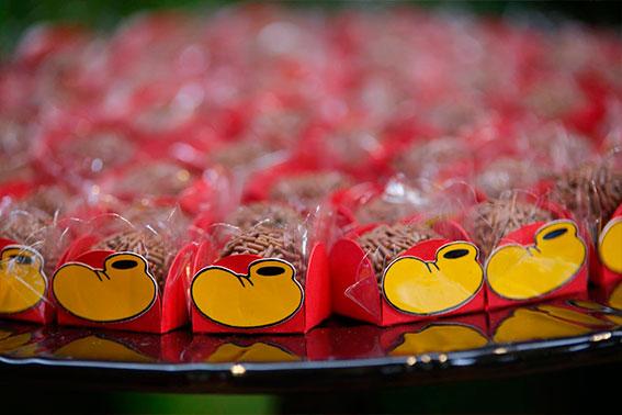 comidas-festa-tema-mickey (4)