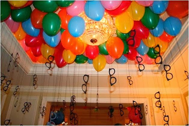 23 Festa de Carnaval