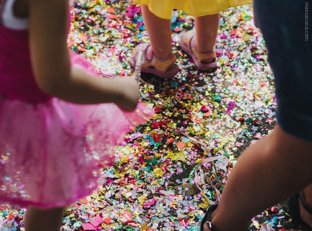 36 Festa de Carnaval