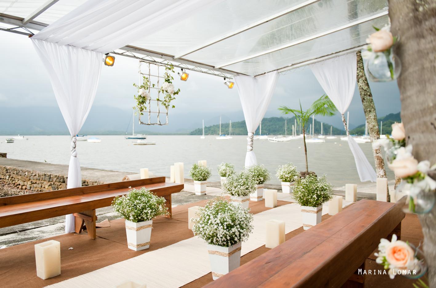 2-cerimc3b4nia-casamento-praia
