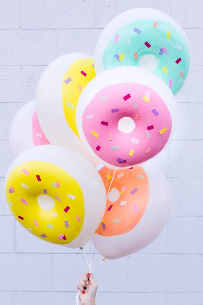 DIY-Donut-Balloons6