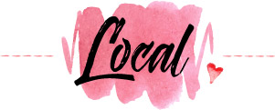 Local 580x215pxLARG