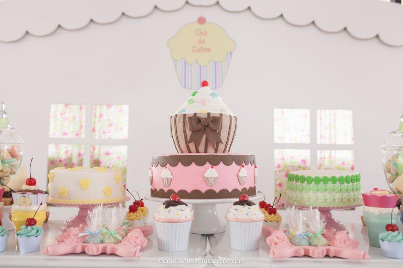 Meu-Dia-D-Chá-Panela-tema-Cupcake-Fotos-Daniel-Siqueira-2