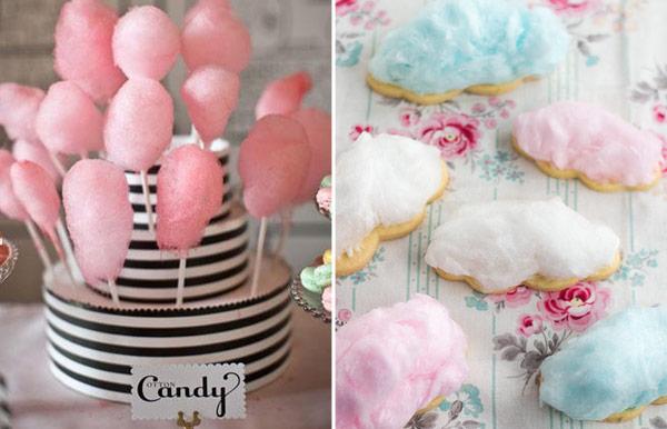 algodao-doce-festa-bolo-cookies-6