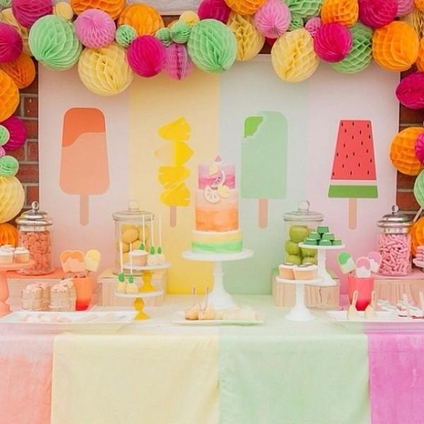 festa-sorvete15-600x600