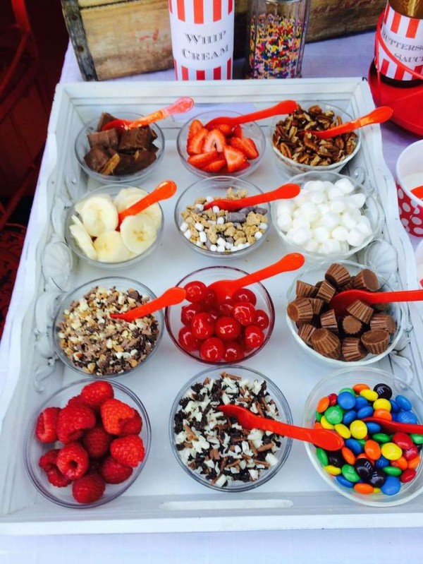 festa-sorvete4-600x799