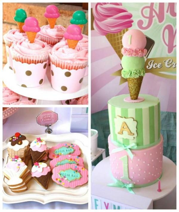 festa-sorvete7-600x711