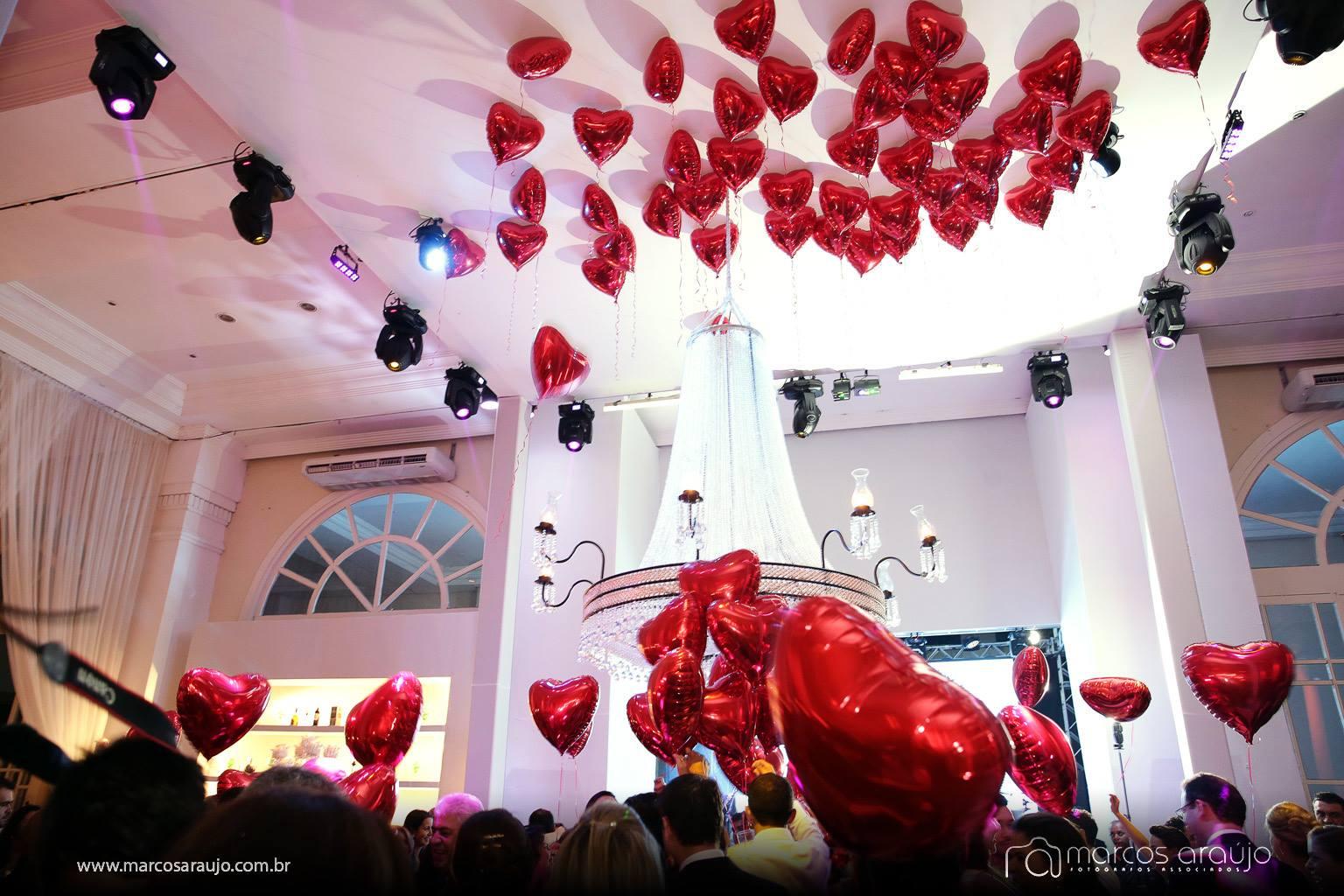 noiva-do-dia-casamento-brasília-espaço-da-corte-neimar-sinicio-luana-marcos-araújo-11