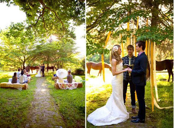 Mini Wedding (10)
