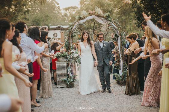 Mini Wedding (11)