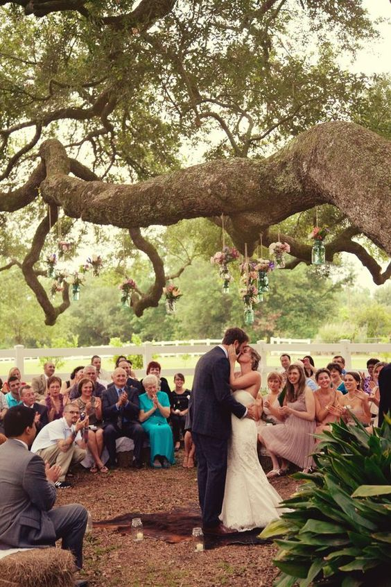 Mini Wedding (13)
