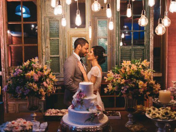 Mini Wedding (14)