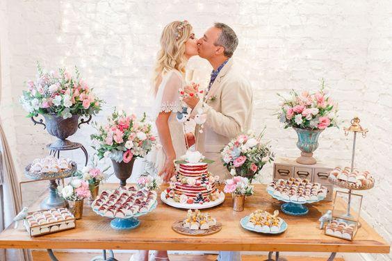 Mini Wedding (16)