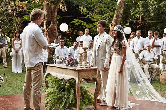 Mini Wedding (5)