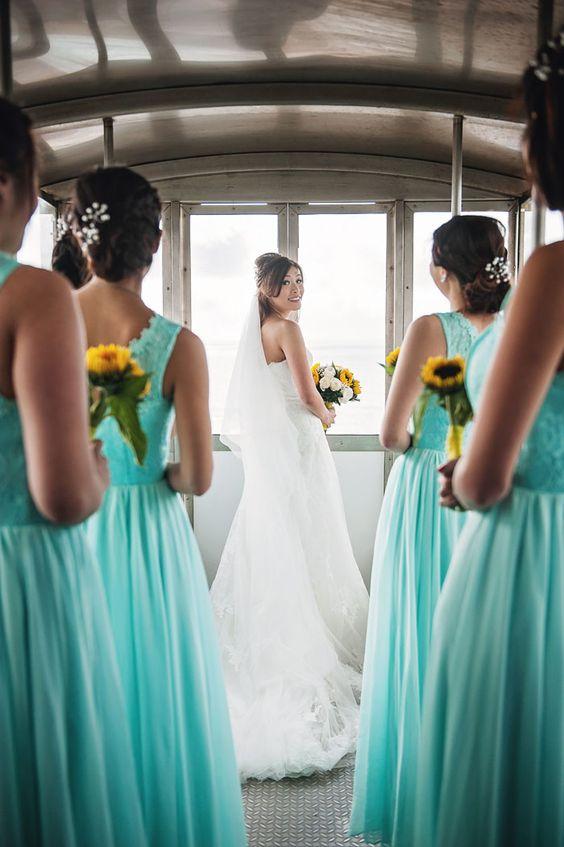 Mini Wedding (8)