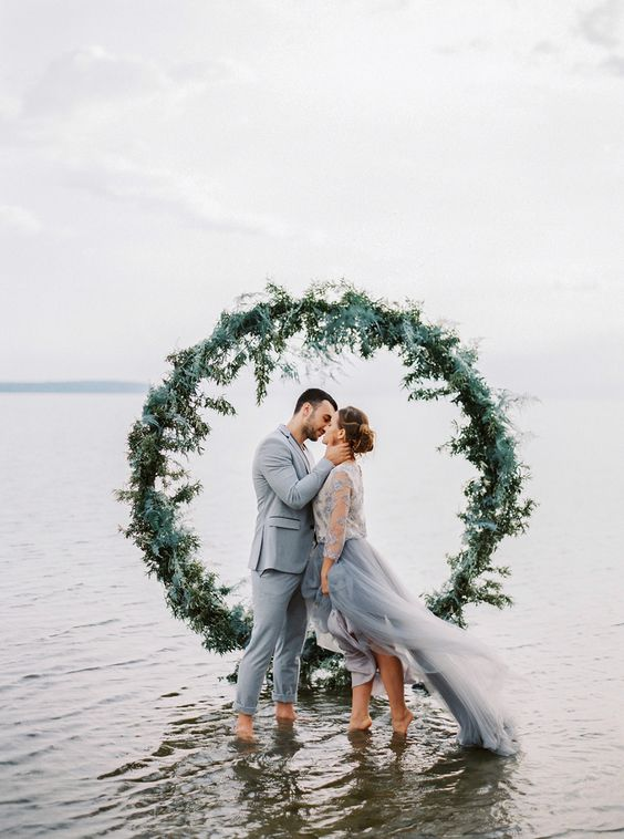 Mini Wedding (9)