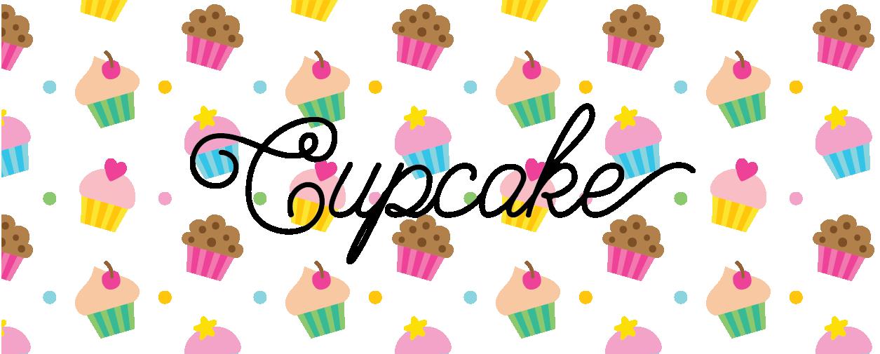 header cupcake-01-01-01