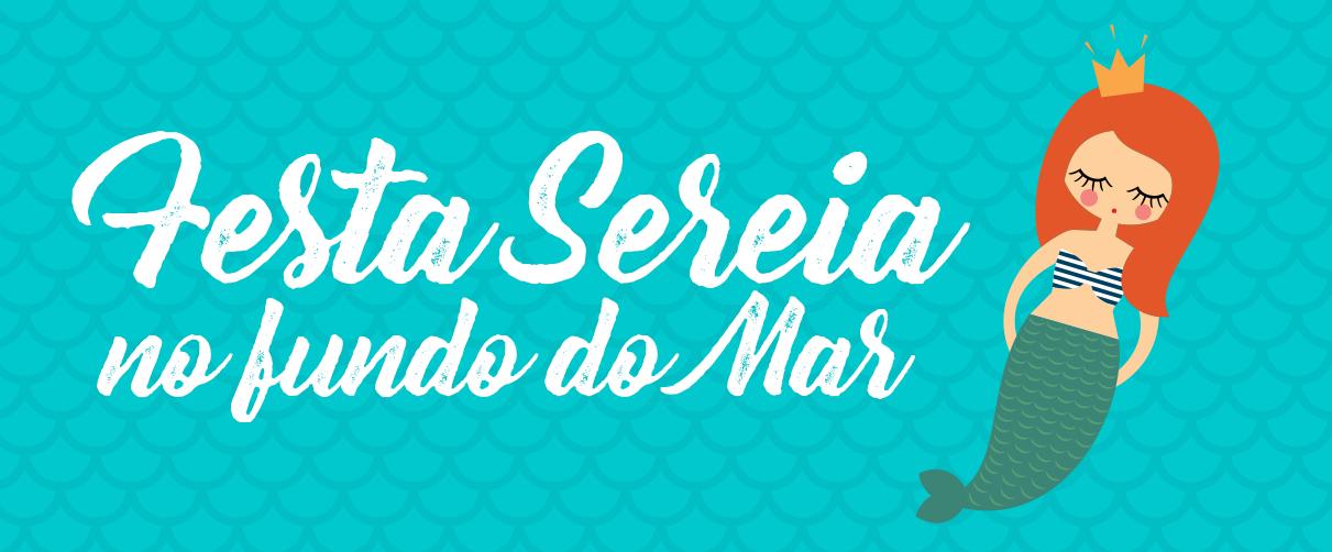 blog-sereia