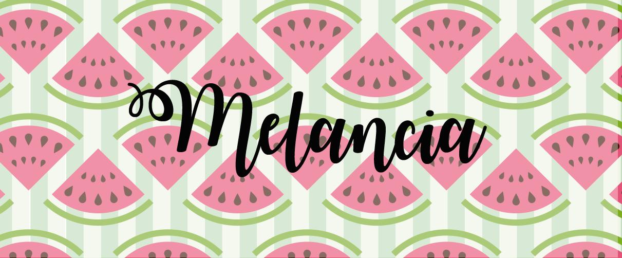blog-melancia